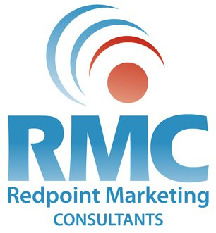 Redpoint Marketing Consultants
