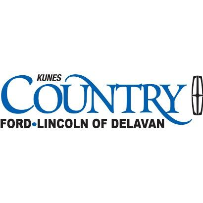 Kunes Country Ford Lincoln