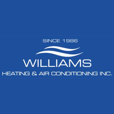 Williams Hvac