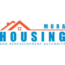 Mora HRA - Mora, MN - Government Services