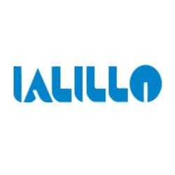 Villaggio Ialillo - Gemini Residence