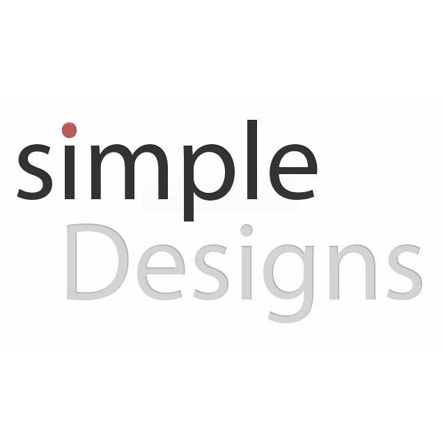 simpleDesigns - Vadnais Heights, MN - Website Design Services