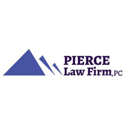 Pierce Law Firm, PC