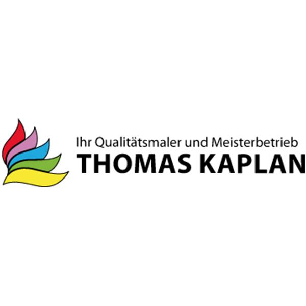 Bild zu Qualitätsmaler Thomas Kaplan GmbH & Co. KG in Hamm in Westfalen