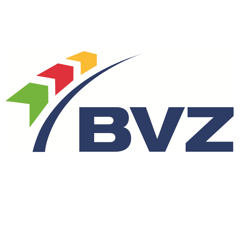 BVZ GmbH