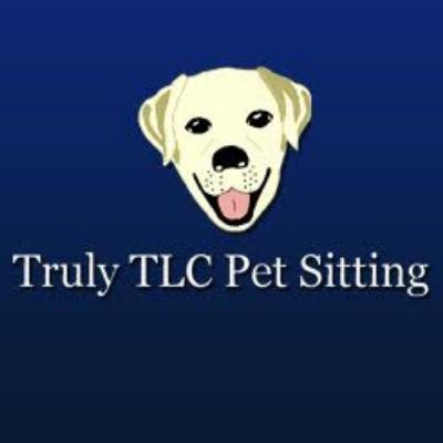 Truly TLC Pet Sitting