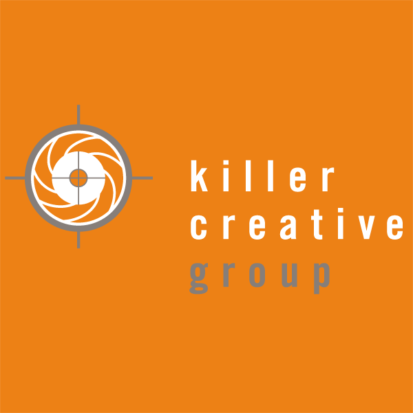 Killer Creative Group - Raleigh, NC - Copying & Printing Services