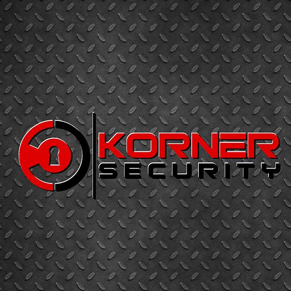 Korner Security