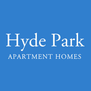 Hyde Park Apartment Homes