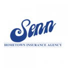Senn Hometown Insurance Agency - Oconto Falls, WI - Insurance Agents