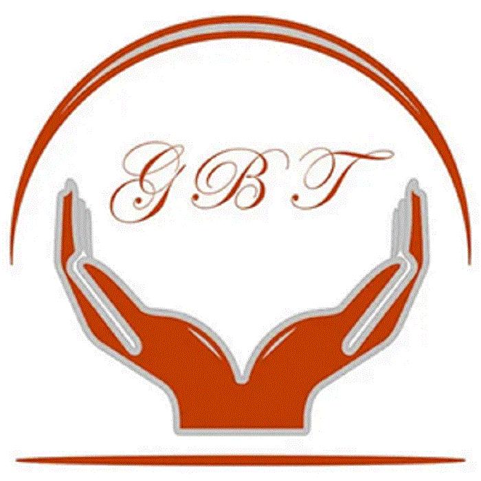 Geschwister Böhm Transporte Ges.m.b.H.