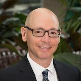 Peter Opp - RBC Wealth Management Financial Advisor - Edina, MN 55435 - (952)838-8157   ShowMeLocal.com