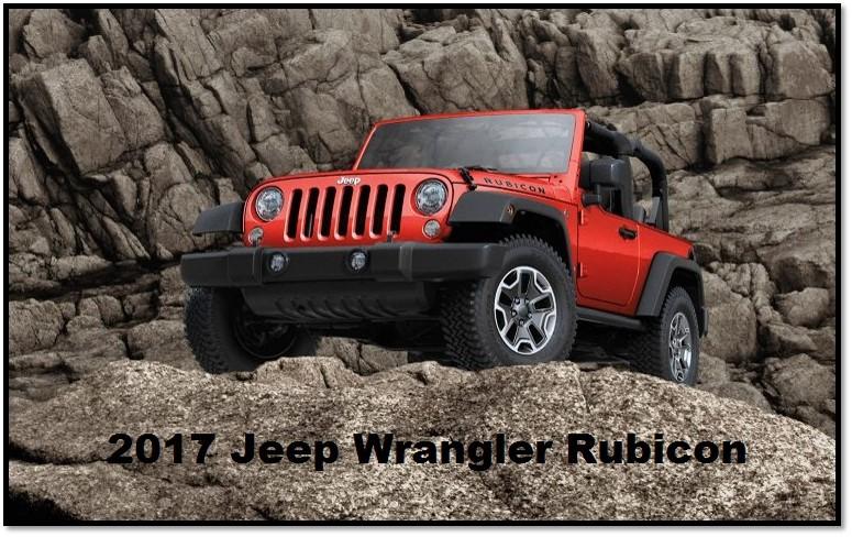 Puente Hills Chrysler Dodge Jeep Ram City Of Industry