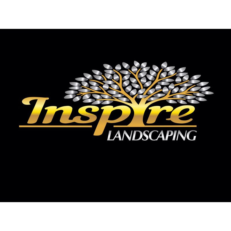 Inspire Landscaping & Paving Specialists - Liverpool, Merseyside  - 07966 578589 | ShowMeLocal.com