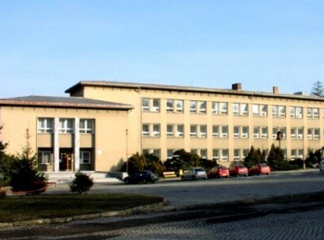 Městská střední odborná škola, Klobouky u Brna, nám. Míru 6, p.o.