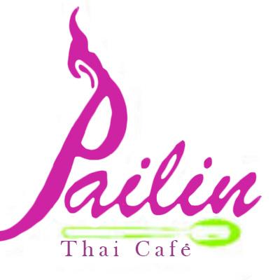 Pailin Thai Cafe