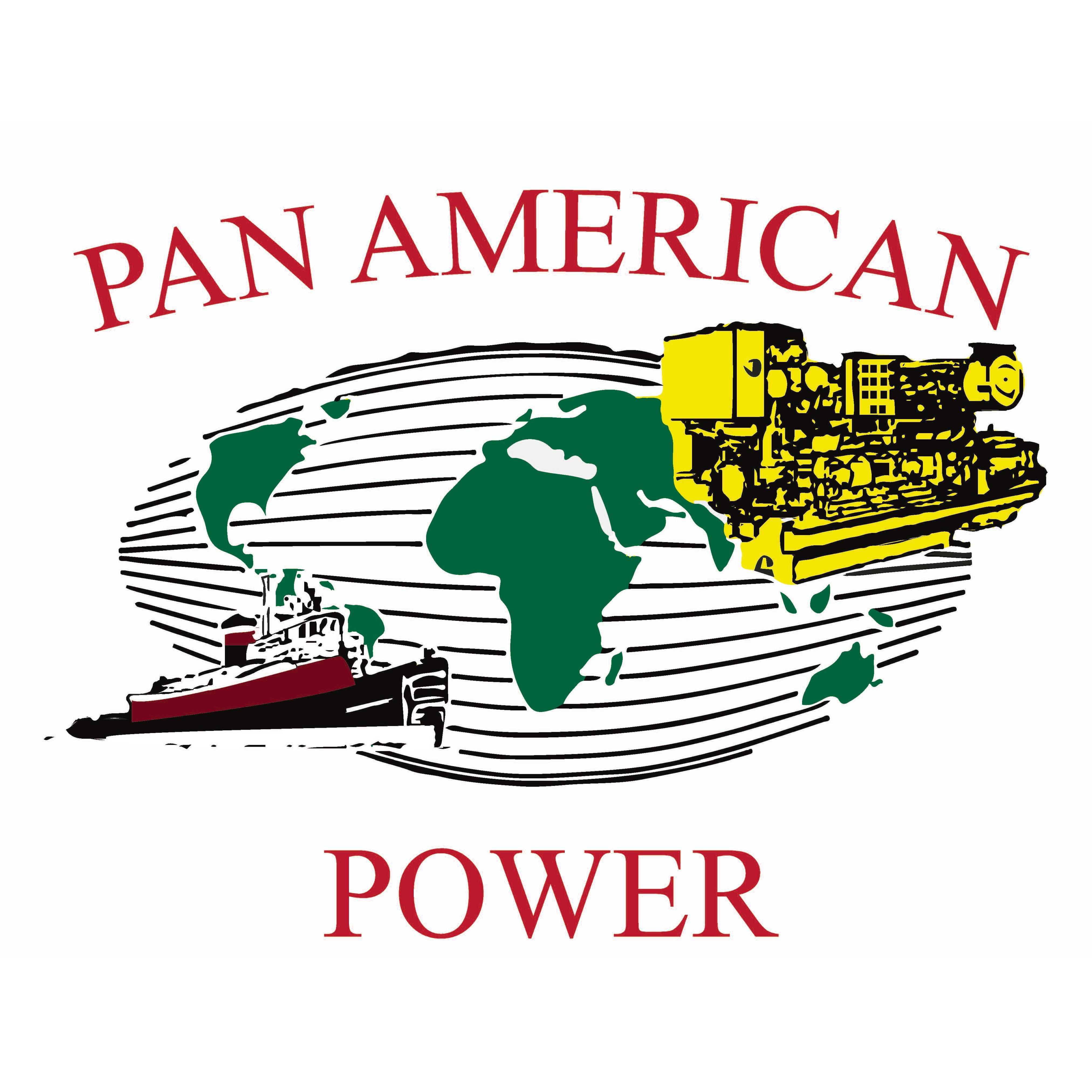 Pan American Power - Covington, LA 70435 - (985)893-1271 | ShowMeLocal.com