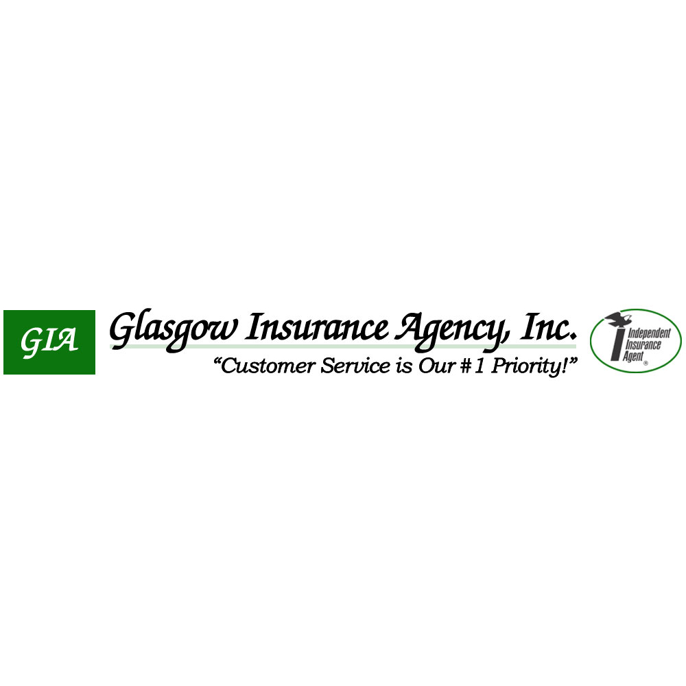 Glasgow Insurance Agency, Inc