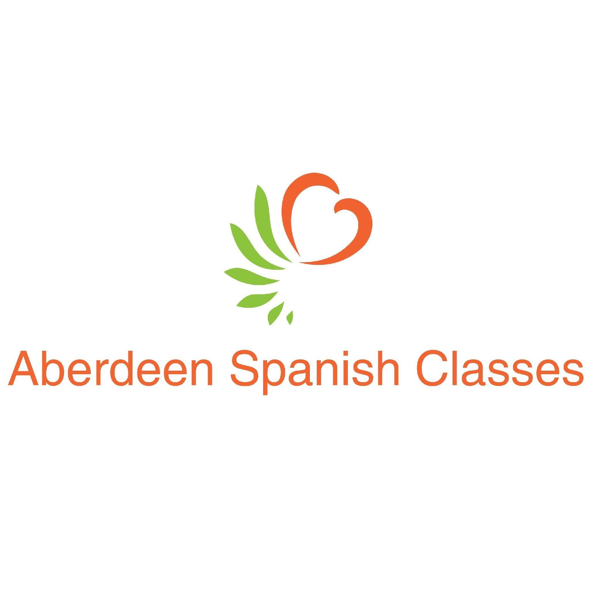 Aberdeen Spanish Classes - Aberdeen, Aberdeenshire AB10 6XB - 07495 261059 | ShowMeLocal.com