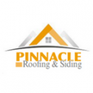 Pinnacle Roofing & Siding