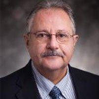 Valentin Tureanu, MD, NCMP