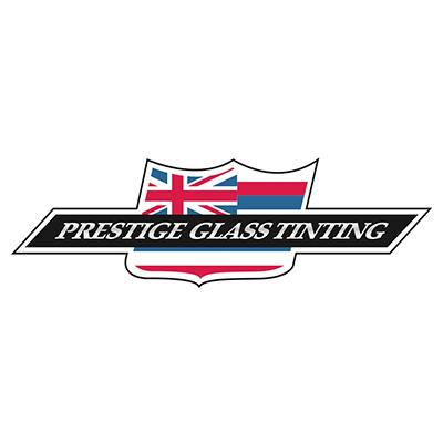 Prestige Glass Tinting - Kaneohe, HI - Furniture Stores