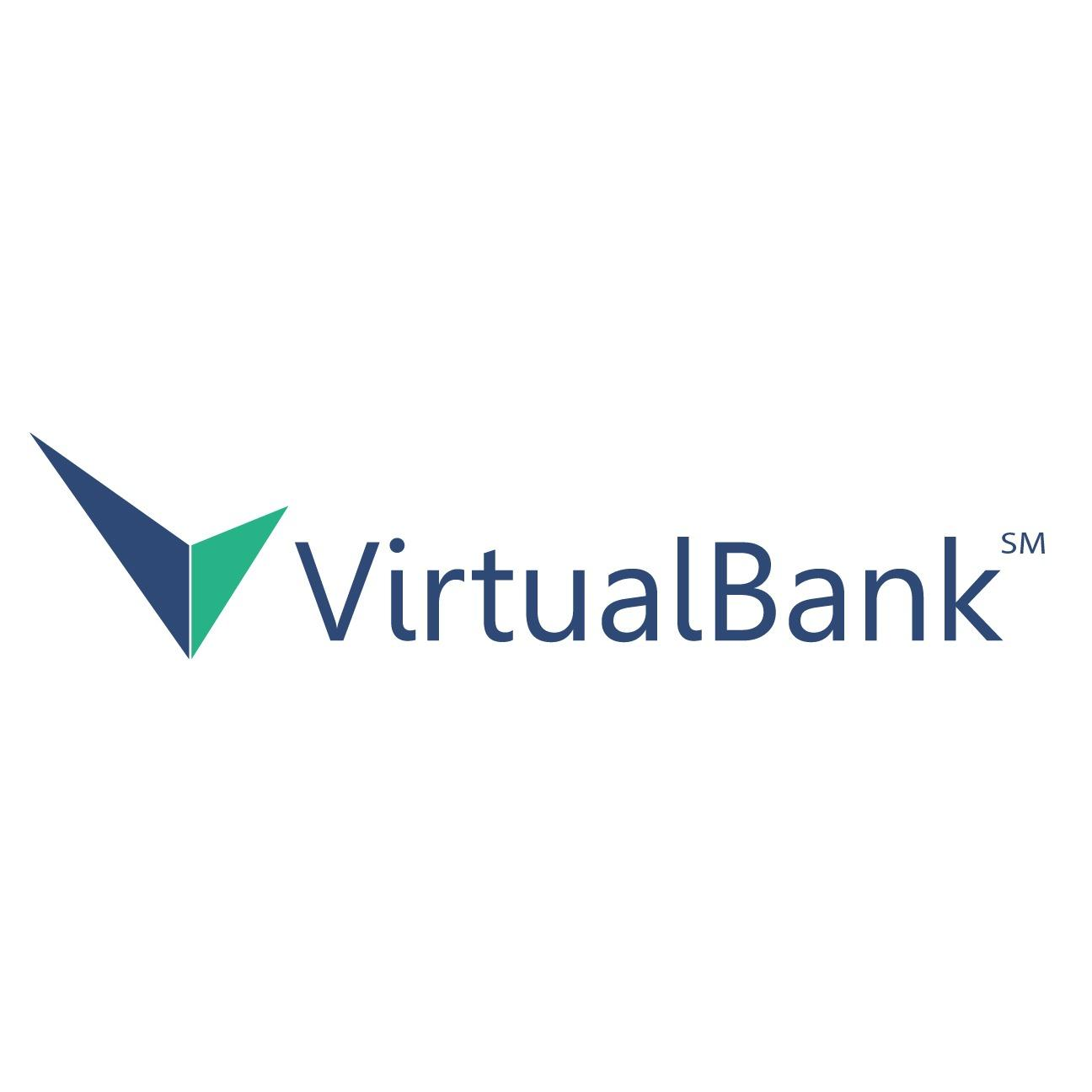 VirtualBank, a Division of IBERIABANK