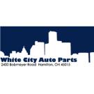 White City Auto Parts
