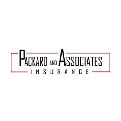 Packard & Associates