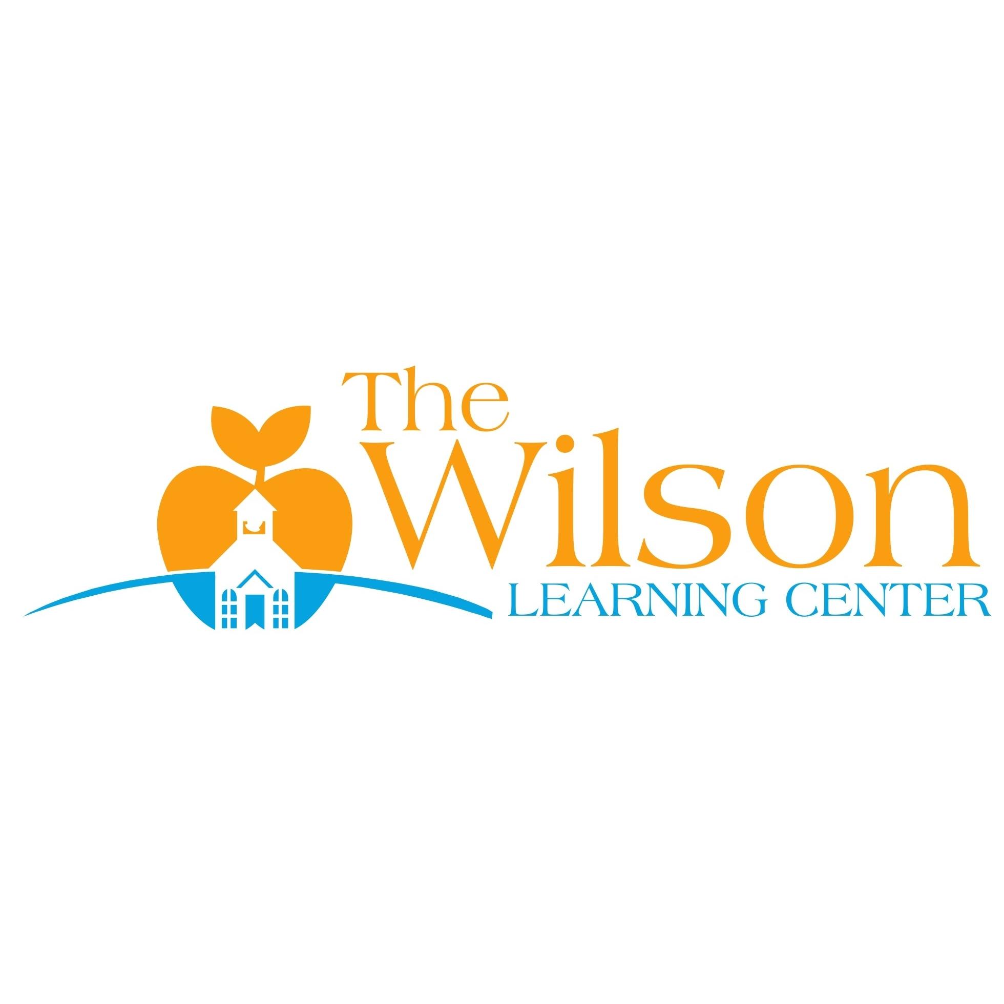 The Wilson Learning Center, Llc