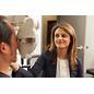 Dr. Fallon Patel and Associates - Oakville, ON L6H 3H6 - (905)845-5653 | ShowMeLocal.com