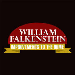 William Falkenstein Improvements to the Home osha 30