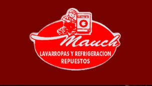 MAUCH REPUESTOS