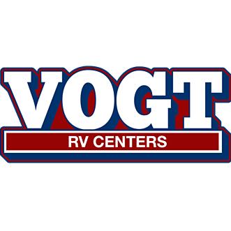 Vogt RV Centers - Fort Worth, TX - RV Rental & Repair