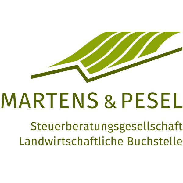 Bild zu Martens & Pesel in Obernholz