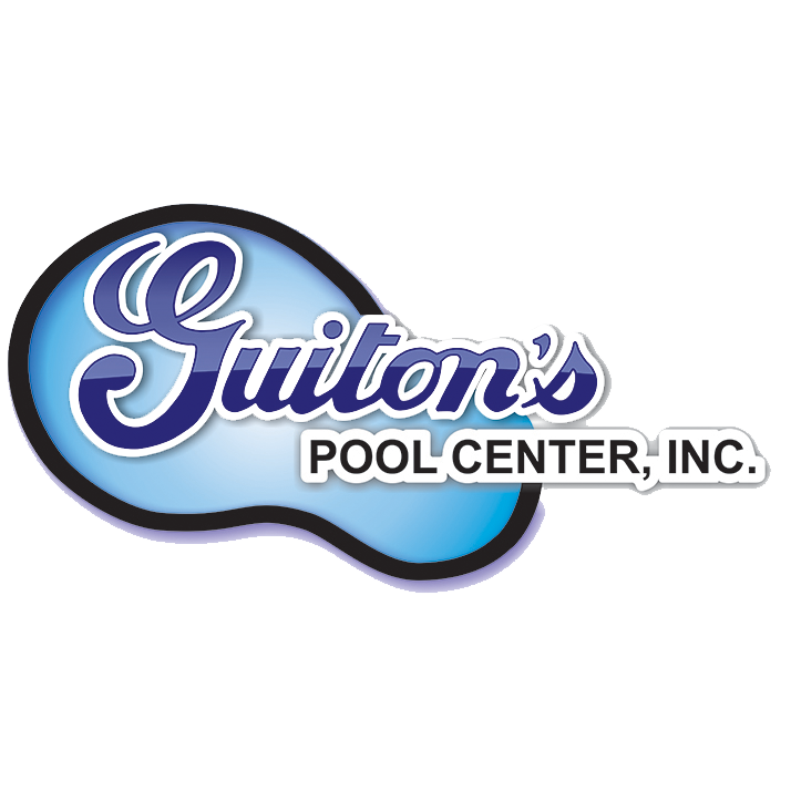 Guiton's Pool and Stove Center Inc.