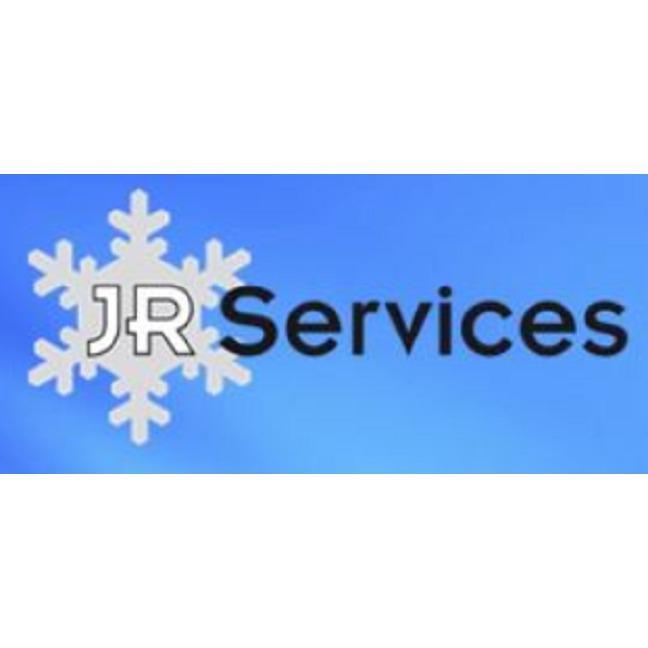 JR Services