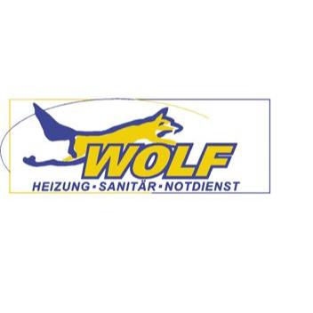 Bild zu Roland Wolf GmbH Heizung & Sanitär in Heidelberg