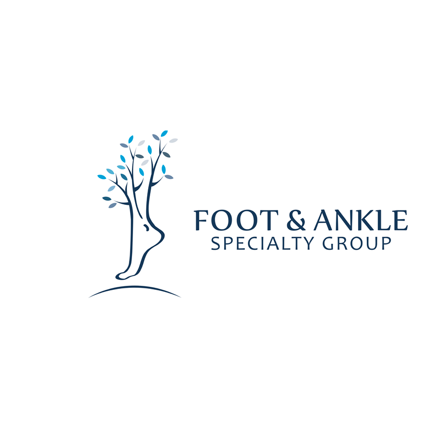 Foot and Ankle Specialty Group