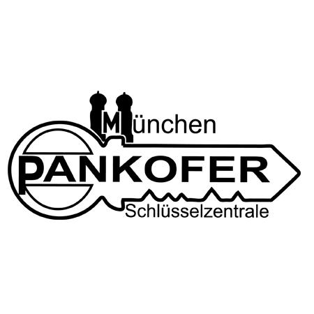 Bild zu Pankofer KG in München