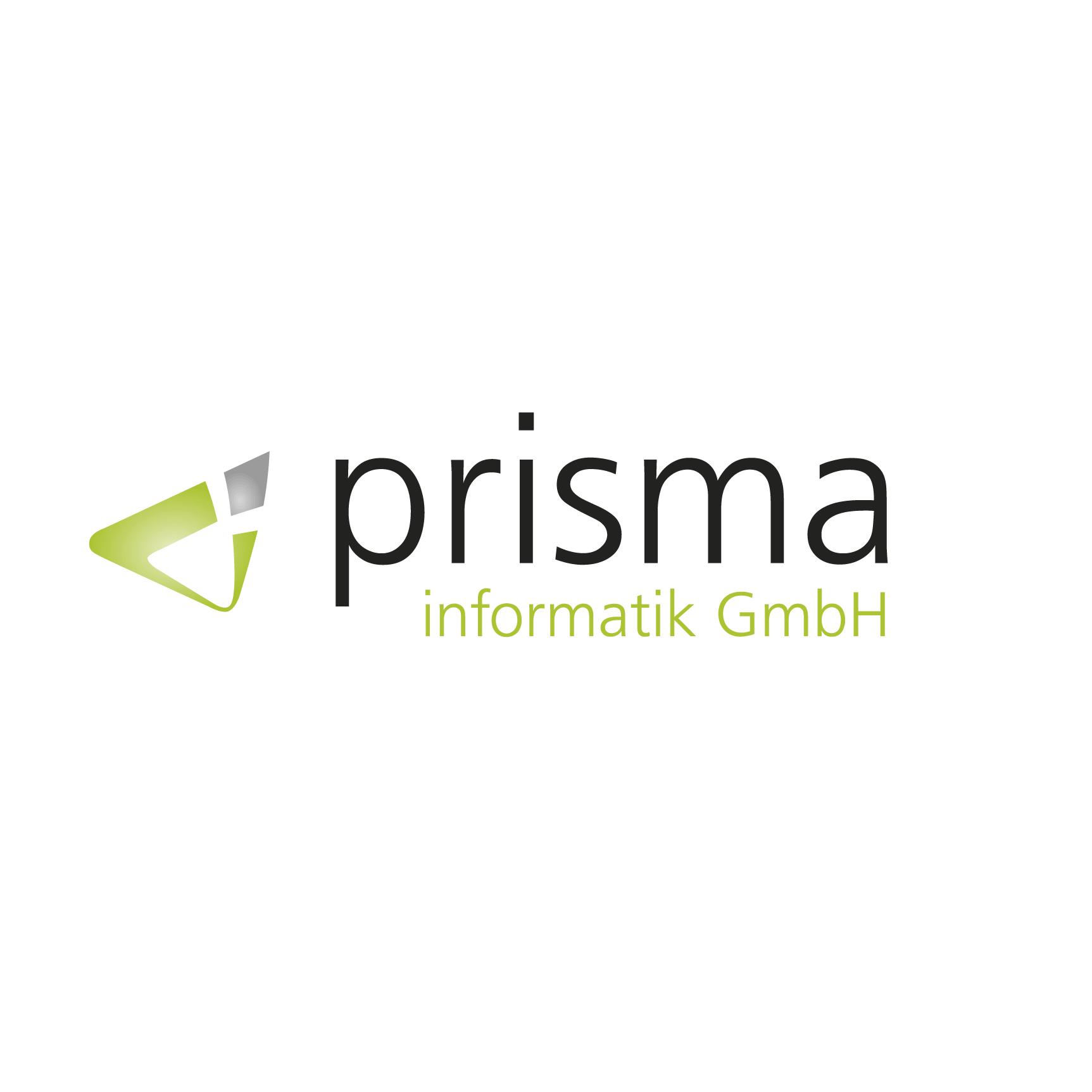 Bild zu prisma informatik GmbH in Nürnberg