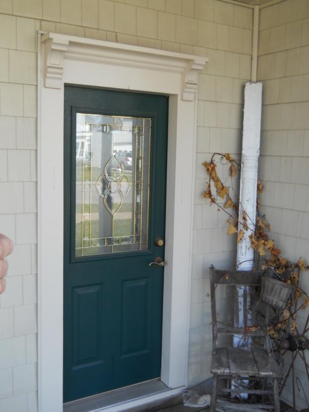 Ziegler window door coupons near me in 8coupons for Windows and doors near me
