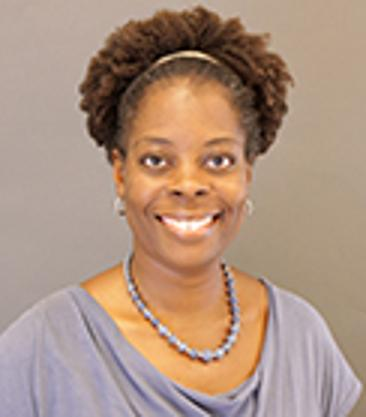 Jolanda M. Denham, MD