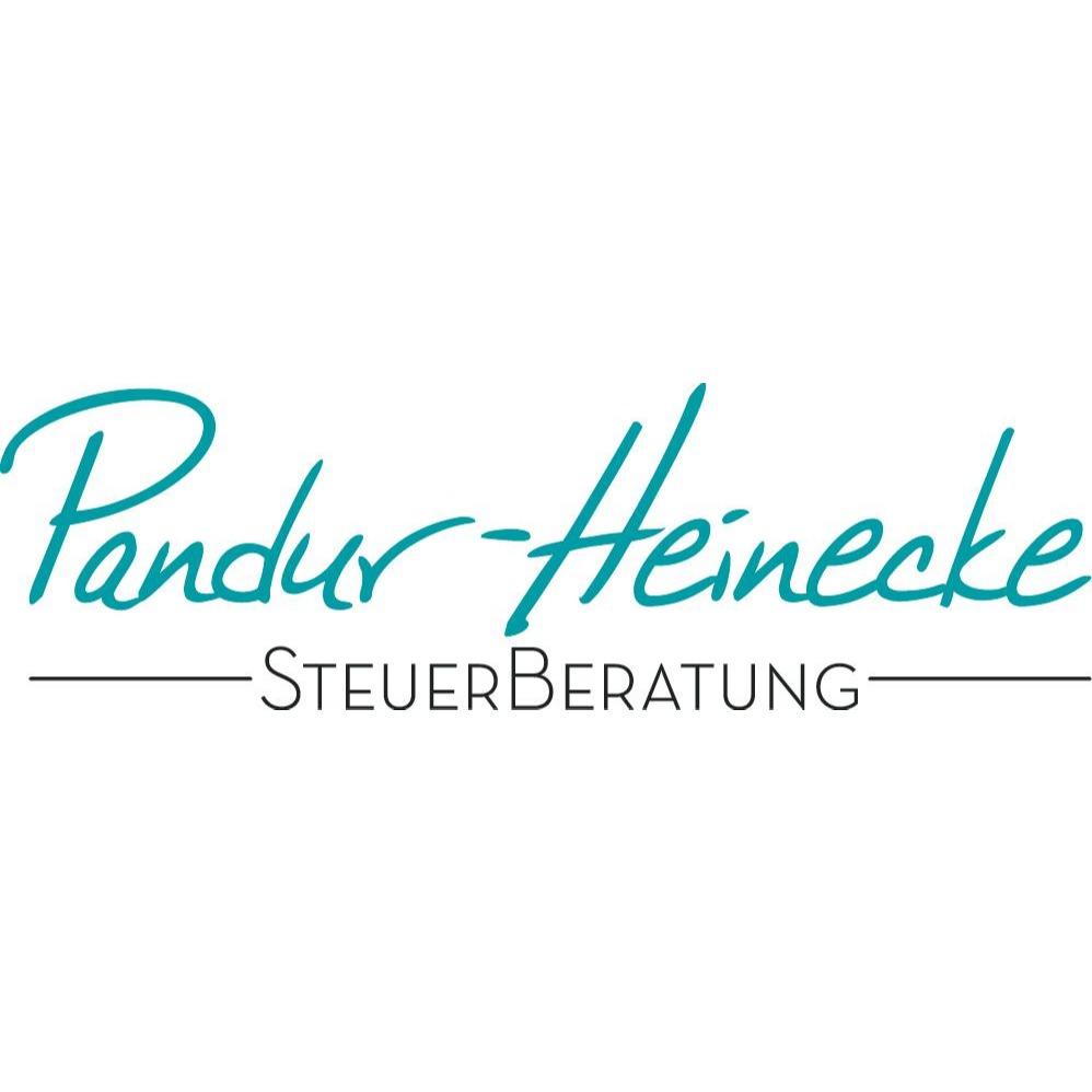 Bild zu Pandur-Heinecke Steuerberatung in Tönisvorst