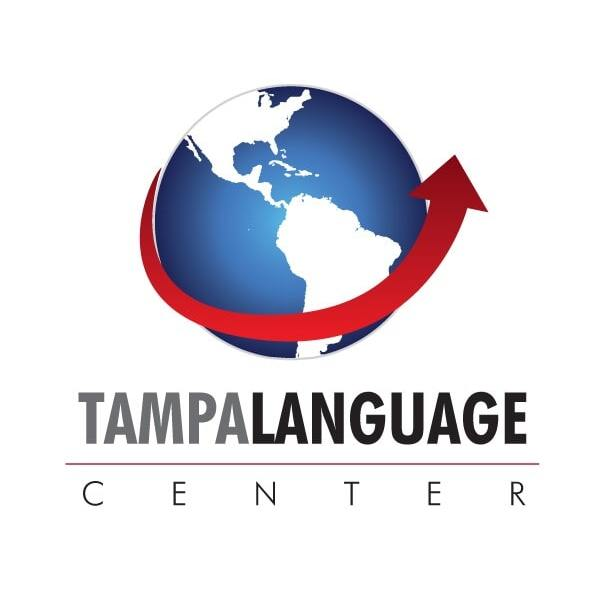 Tampa Language Center - Tampa, FL 33612 - (813)988-7900 | ShowMeLocal.com