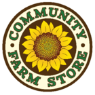 Community Farm Store Ltd