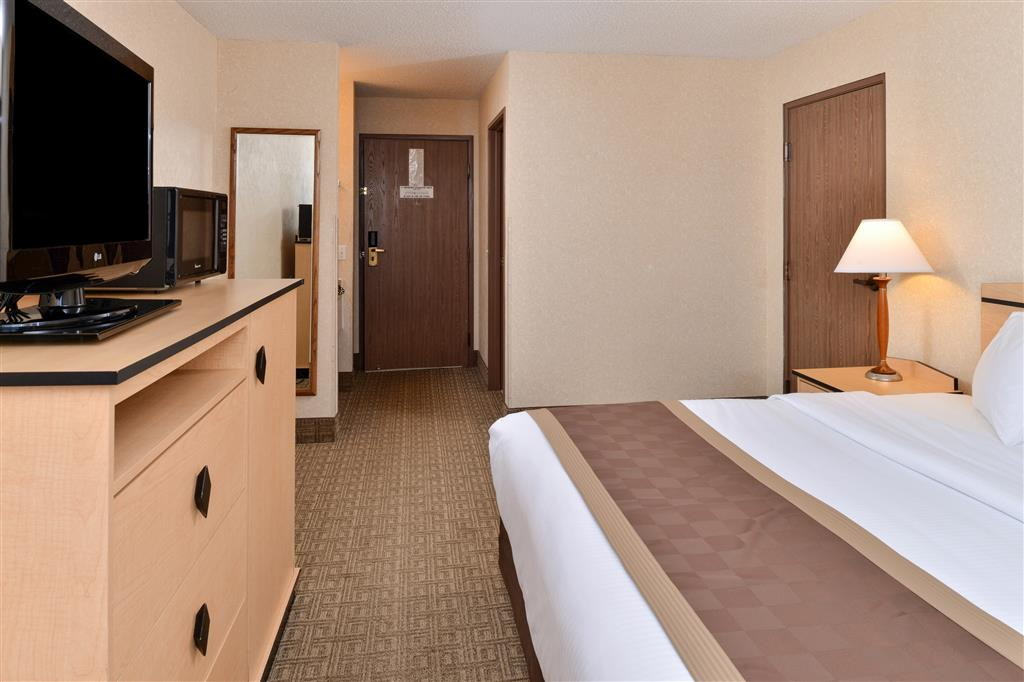 Hotels Near Denver Airport With Jacuzzi In Room