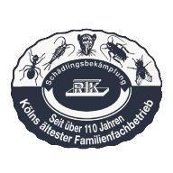 Reinelt & Temp Schädlingsbekämpfung Hürth