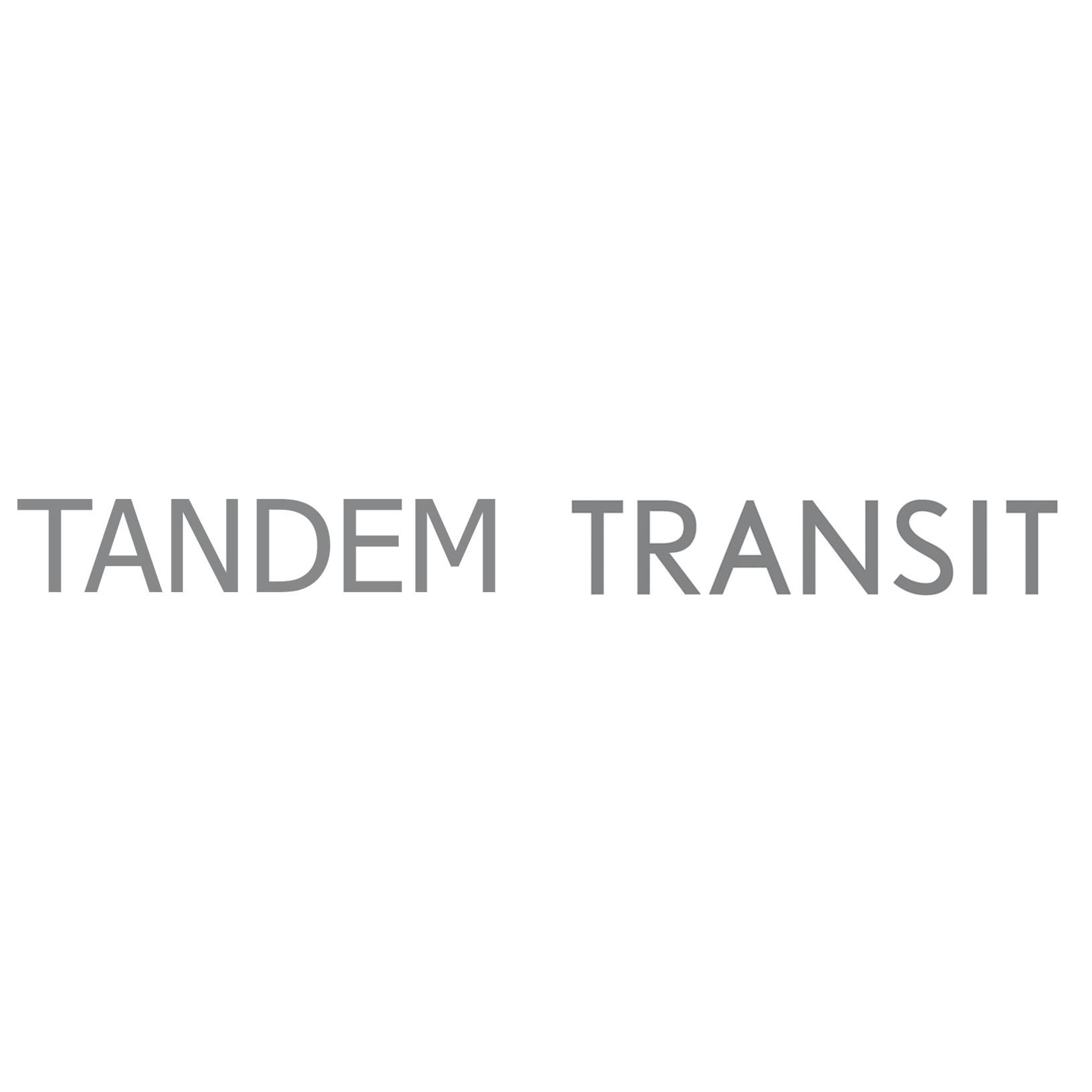 Bild zu Tandem Transit in Aschaffenburg