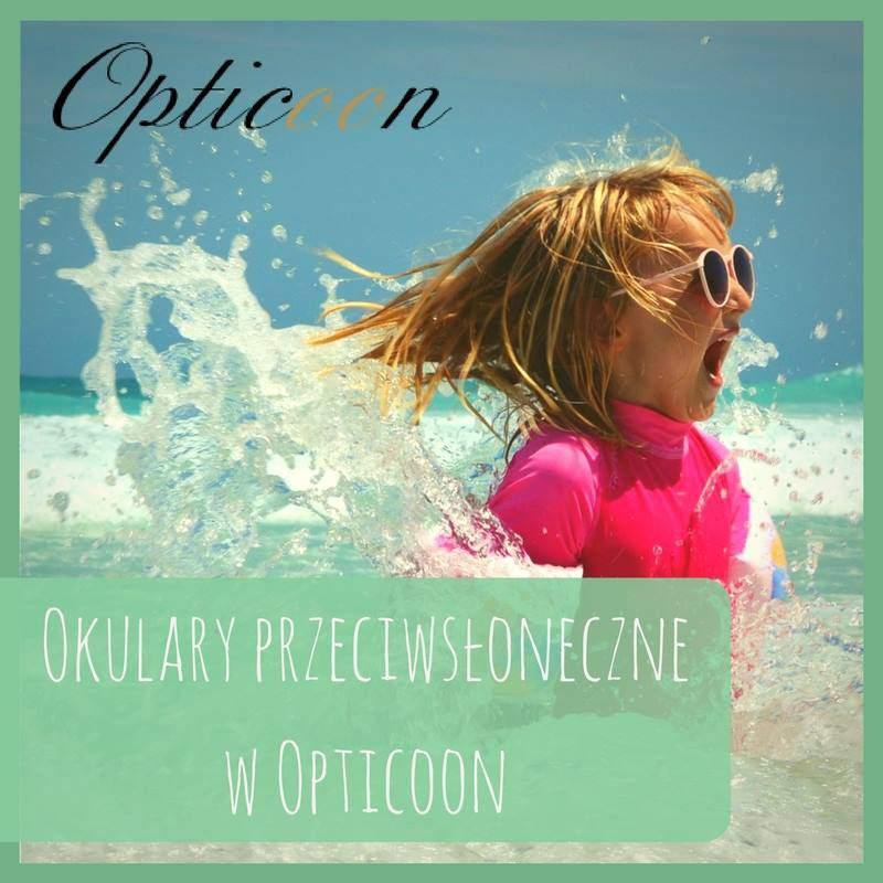 Salon Optyczny Opticoon